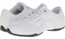 Reebok Dance Urrhythm RS 3.0 Size 9.5