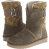 SOREL The Campus Size 8