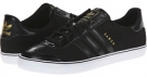adidas Originals Samoa Vulc Size 7