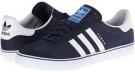 adidas Originals Samoa Vulc Size 12