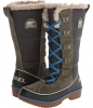 SOREL Tivoli High II Size 6