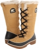 SOREL Tivoli High II Size 9