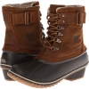 SOREL Winter Fancy Lace II Size 7.5