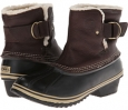 SOREL Winter Fancy II Size 6