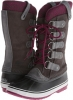 SOREL Joan Of Arctic Knit Size 8