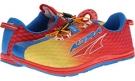 Altra Zero Drop Footwear 3-Sum 1.5 Size 8.5