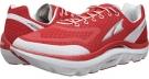 Altra Zero Drop Footwear Paradigm Size 11