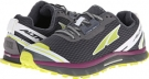 Dark Grey Altra Zero Drop Footwear Lone Peak 2 for Women (Size 7)