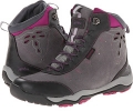 Vista - Hyper Grip Women's 6