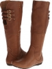 Whiskey Born Luana for Women (Size 7.5)