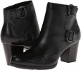 Black Born Ondine for Women (Size 9.5)