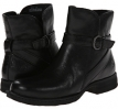 Mairead Women's 7.5