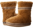Whitecap Boot Women's 7