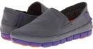 Stretch Sole Loafer Women's 5