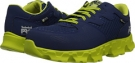 Navy/Green Timberland PRO Power Train for Men (Size 11.5)
