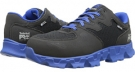 Black/Blue Timberland PRO Power Train for Men (Size 11.5)