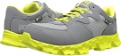 Power Train Women's 9.5