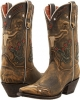Cowboy Dreams Women's 7.5