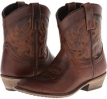 Willie Women's 7.5