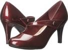 Soft Style Celine Size 8.5