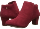 Hush Puppies Corie Imagery Size 11