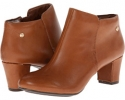 Hush Puppies Corie Imagery Size 9.5