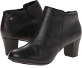 Hush Puppies Corie Imagery Size 8.5