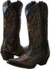 Wild Angel Women's 7.5