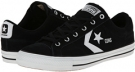Converse Star Player Pro Size 7