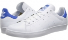 adidas Skateboarding Stan Smith Vulc Size 6.5