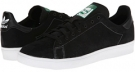 Stan Smith Vulc Men's 13.5