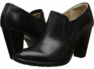 Rumer Faina Women's 9.5