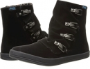 Chippy Women's 7.5