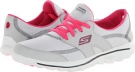 Go Walk 2 - Golf Women's 7.5