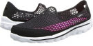 Go Walk 2 - Breezy Women's 7.5