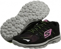 Go Walk 2 - Flash Women's 7.5