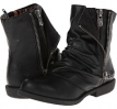 Abyss Women's 6