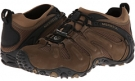 Merrell Chameleon Prime Stretch Waterproof Size 7