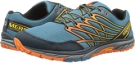 Merrell Bare Access Trail Size 12