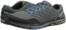 Merrell Bare Access Trail Size 11.5