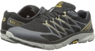 Merrell Bare Access Ultra Size 12
