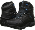 Polarand 8 Waterproof Women's 11