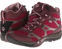 Azura Carex Mid Waterproof Women's 5.5