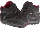 Azura Carex Mid Waterproof Women's 11