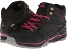 Verterra Mid Waterproof Women's 11