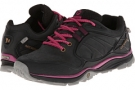 Verterra Waterproof Women's 5.5