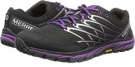 Merrell Bare Access Trail Size 8.5