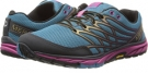 Merrell Bare Access Trail Size 8