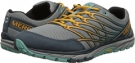 Merrell Bare Access Trail Size 10.5