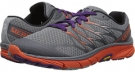Merrell Bare Access Ultra Size 5
